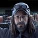 Tráiler del lanzamiento del DLC Bad Blood de Watch Dogs
