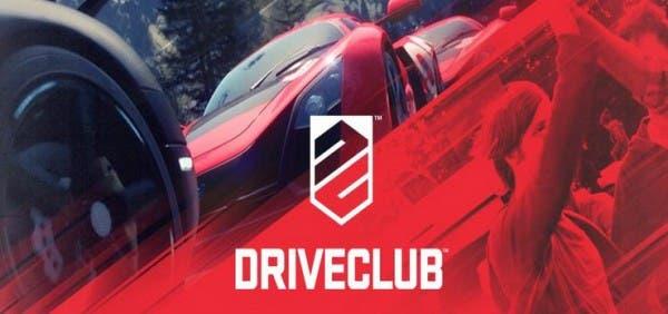 cabecera driveclub (2)