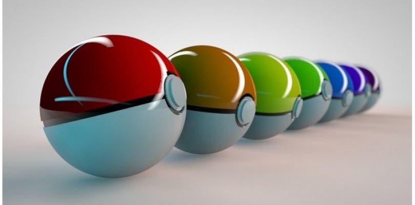 América, Australia y UK reciben Pokémon Trading Card