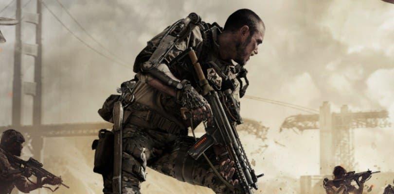 Datos interesantes sobre la franquicia Call of Duty