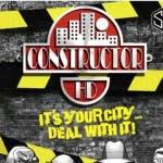 Constructor HD | Imágenes