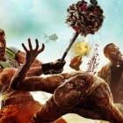 Dead Island 2 continúa en desarrollo según insiste Deep Silver
