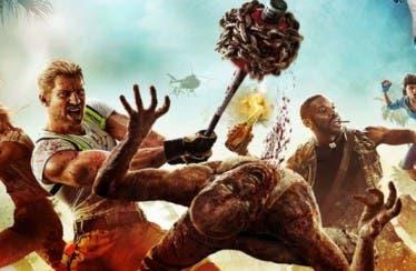 Nuevo vídeo gameplay de Dead Island 2
