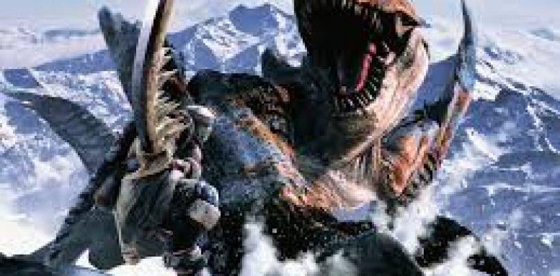 Capcom anuncia un arcade de cartas y un juego de rol táctico online de Monster Hunter