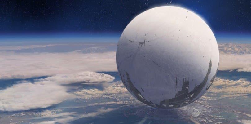 La secuela de Destiny nos permitirá importar nuestros progresos y personajes