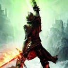 Bioware pregunta sobre la opinión de un posible Dragon Age Tactics
