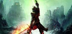Dragon Age Inquisition, 200 horas para completarlo y 900p 30 FPS en consolas