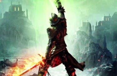 Así luce Dragon Age: Inquisition en Xbox One, PlayStation 4 y PC
