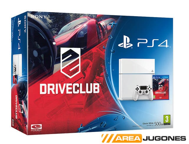 driveclub1