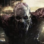 Dying Light: The Following se muestra en un nuevo tráiler