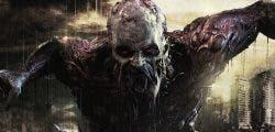 Dying Light 2 muestra arte conceptual y detalla los nuevos tipos de zombies