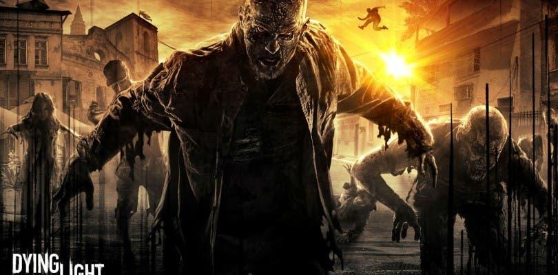 Dying Light trae consigo nuevos eventos y descuentos por su tercer cumpleaños