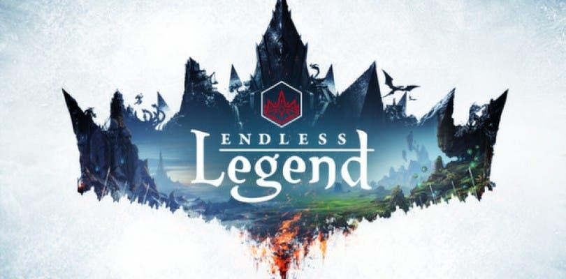 Endless Legend te muestra su tráiler de lanzamiento