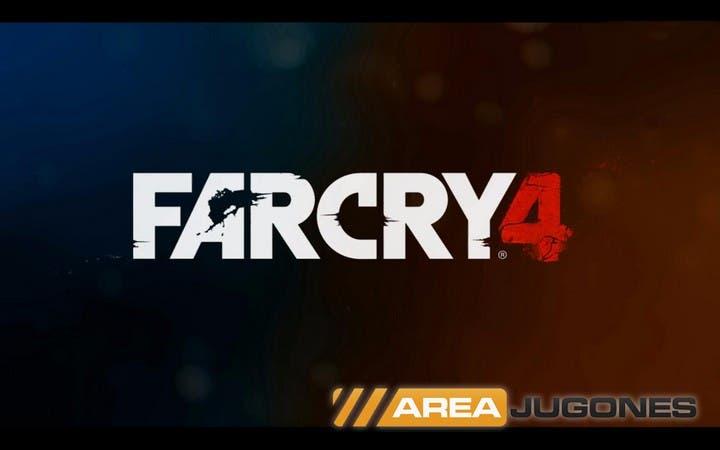 far-cry-4-logo-analisis