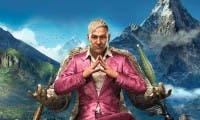 Far Cry 4 por 30 dólares hasta mañana en Amazon