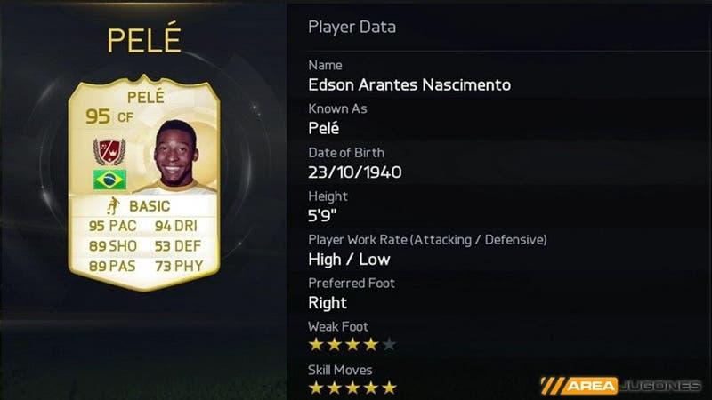 fifa-player-ratings-five-star-skillers01