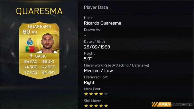 fifa-player-ratings-five-star-skillers09