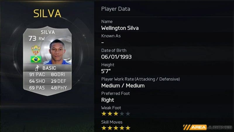 fifa-player-ratings-five-star-skillers21