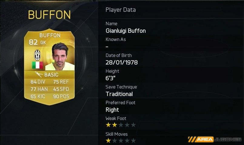 fifa-player-ratings-keeper14