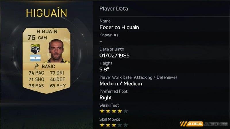 fifa-player-ratings-mls10