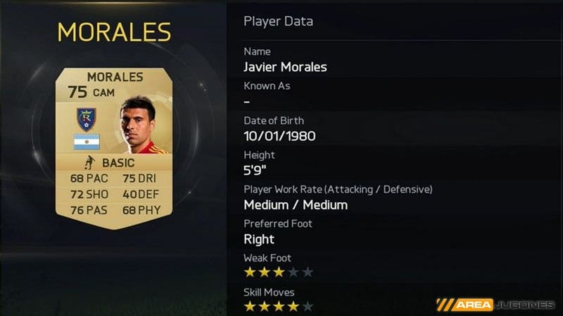 fifa-player-ratings-mls14