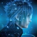 Mañana se realizará un Active Time Report de Final Fantasy XV