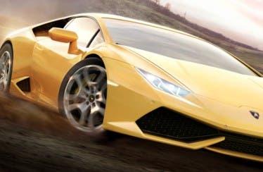 Forza Horizon 2 recibirá clima extremo y dos nuevos vehículos
