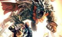 La saga God Eater se adaptará a un manga y un anime