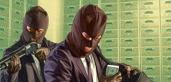 OpenIV vuelve a Grand Theft Auto V tras haber sido retirada