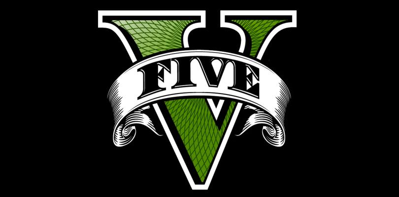 GTA V ha logrado vender 75 millones de unidades a nivel mundial