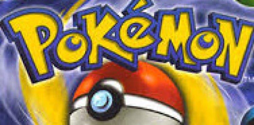 Pokémon Trading Card Game ya está disponible en la App Store canadiense