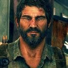 El parche 1.09 de The Last of Us introduce mejoras gráficas en PS4 Pro