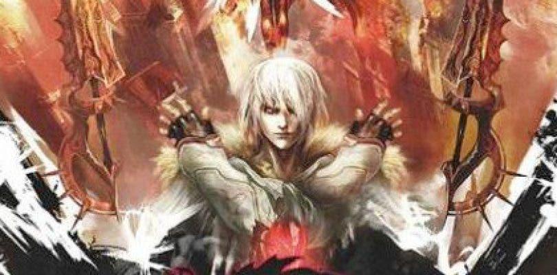 Tráiler y detalles de Lord of Vermilion Arena, el nuevo MOBA de Square Enix