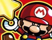 Análisis de Mario vs Donkey Kong: Tipping Stars