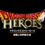 Dragon Quest Heroes llegará a PC a través de Steam