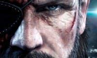 Konami podría abandonar a todas sus sagas menos Pro Evolution Soccer