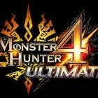 Capcom lanza dos nuevos DLC gratuitos para Monster Hunter 4