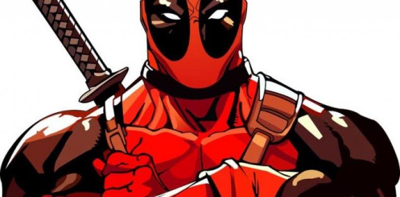 Confirmada la fecha de la película de Deadpool