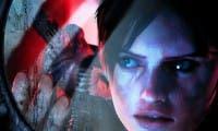 Resident Evil Revelations llegará este agosto a PS4 y Xbox One