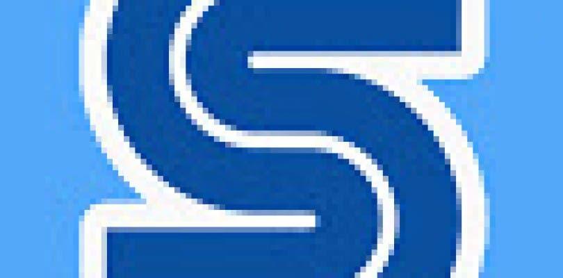 Sega lanzará en Japón algunos de sus clásicos en formato físico para 3DS