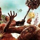 """Más indicios de la""""Definitive Edition"""" de Dead Island"""