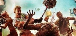 Techland podría continuar el desarrollo de Dead Island 2