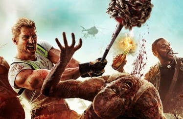 Confirmado el recopilatorio Dead Island: Definitive Collection