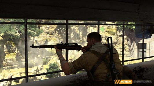 sniper-elite-3-churchill