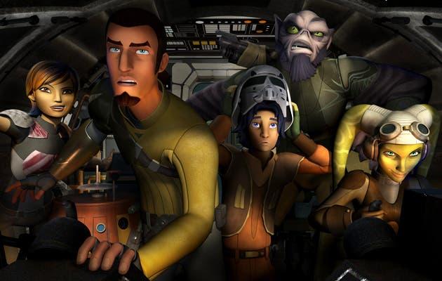 star-wars-rebels-episode-vii-connection