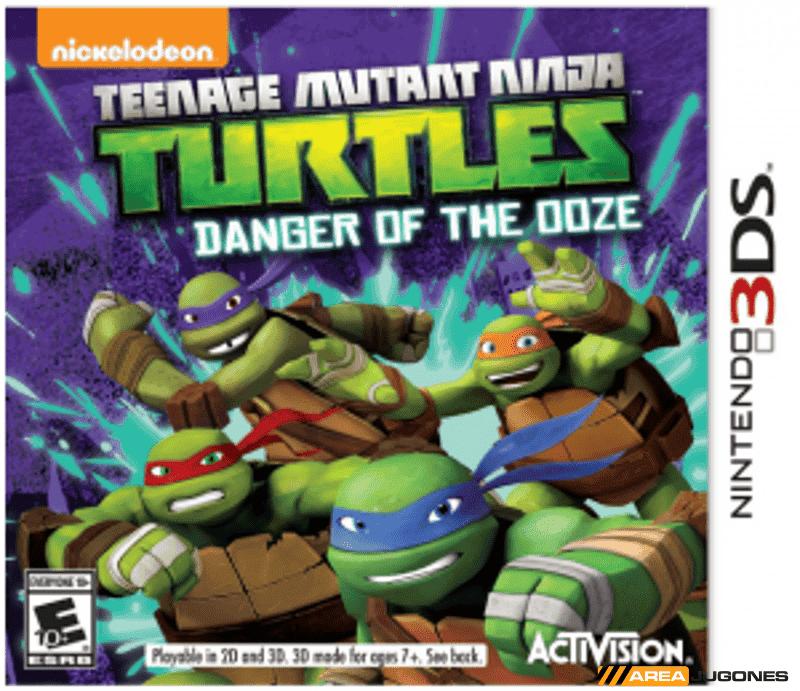 teenage-mutant-ninja-turtles-danger-of-the-ooze-boxart-300x259