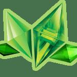 Los Sims 4 se prepara para Halloween con un pack de accesorios escalofriante