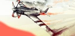 Los desarrolladores de War Thunder anuncian un MMO postapocalíptico de vehículos