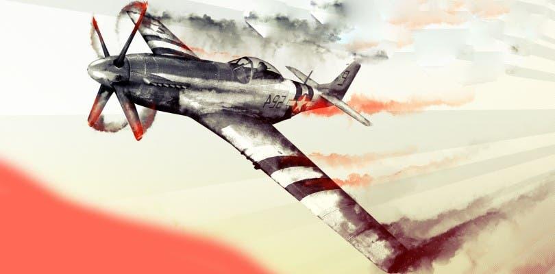 War thunder game vicios de construccion