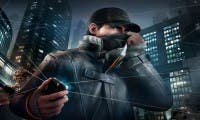El director creativo de Watch Dogs habla de una posible secuela